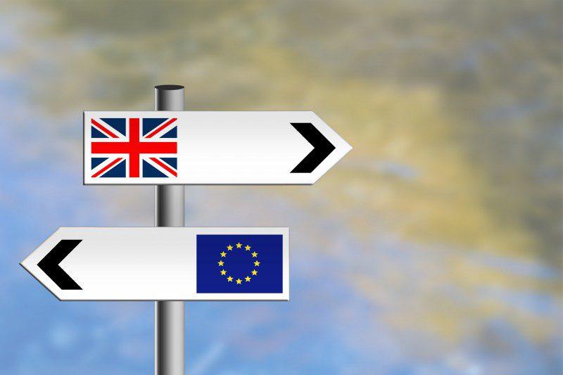 Calls for calm after shock EU verdict